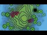 Odd Realm Game Trailer