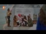 Funda - Mutluluğa Doğru (Kırgın Çiçekler 113.Bölüm)