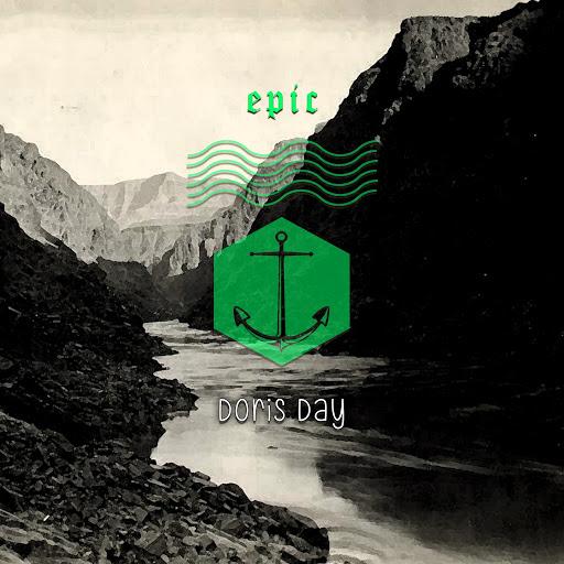 Doris Day альбом Epic