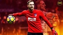 Jan Oblak Atlético Madrid Ultimate Saves 2018 HD