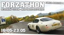 5 автомобилей бесплатно - Forza Horizon 4 Forzathon 16.05-23.05