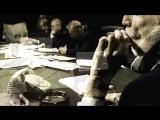 BLACK SABBATH - God is Dead (OFFICIAL VIDEO 2013)