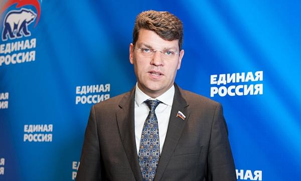 538d8deb521   Единая Россия   призвала агрегаторов к ответственности при оказании услуг  гражданам