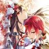 Аниме Романтика   Anime  Romance