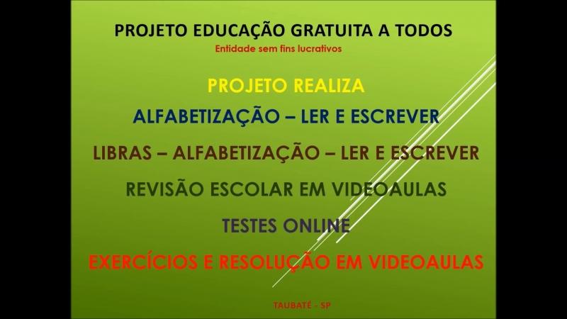 Aula_1_Libras_Leitura_do_Alfabeto_Língua_Portuguesa_Brasil