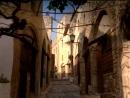 Анастасия. 2-я серия (Греция)