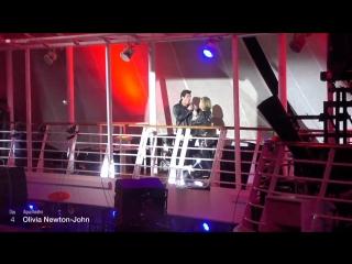 Atlantis Harmony Caribbean Gay Cruise January 2018 #atlantisevents #thewayweplay