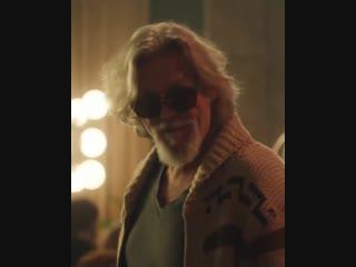 THE BIG LEBOWSKI 2 Trailer Teaser _ HD (Jeff Bridges) 2019
