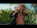 Alvaro Soler La Cintura Remix ft Flo Rida TINI