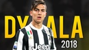 Paulo Dybala 2018 ● Magic Skills Show