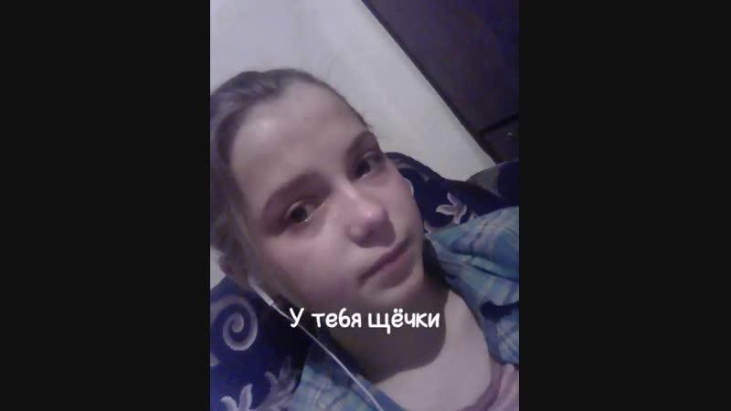Like_6659759535941544355.mp4