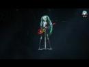 Hatsune Miku in Malaysia - Axiata Arena.mp4