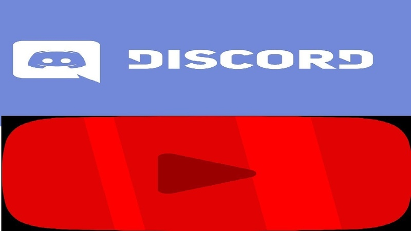 ▶ Discord - How To See Someone's Youtube Channel On Their Discord Profile 2019