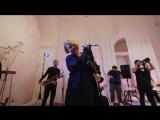 Успеть за 24 часа - Выпуск 186 с участием группы Guru Groove Foundation