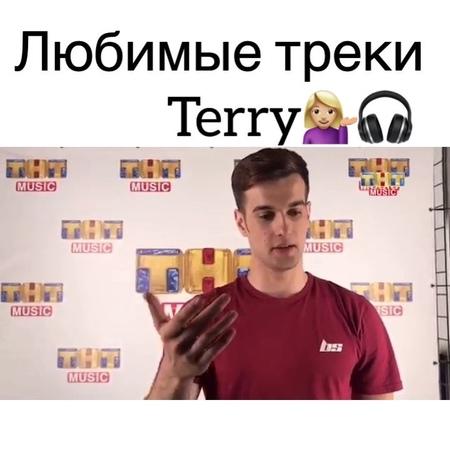 """BLACK STAR on Instagram: """"Олег рассказал о том,что у него в плейлисте🤫🎧 @ternovoy_oleg TerryBlackStarПесни"""""""