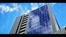 Sanjay Ghodawat Group - Corporate Video