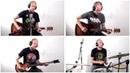 David Philips - Nowhere