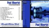 BMW - Paul Mauriat - Abrazame