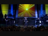 The Osmonds - 50Th Anniversary Reunited- Live in Las Vegas