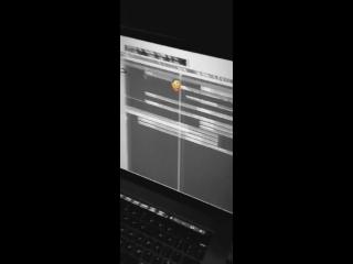 XXXTENTACION - отрывки двух новых треков [NR]