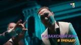 Kz Rap on Instagram Есть ли будущее у казахского рэпа Oxxxymiron и Jah Khalib разошлись во мнениях! Полное видео можете посмотреть в группе RAPM...