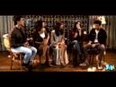 Tini, Ruggero Pasquarelli, Emi Mernes, Mai Reficco, Michael Ronda - Consejo de amor