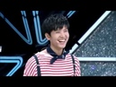 Idol Producer - Thực Tập Sinh Thần Tượng - Hoàng Thư Hào