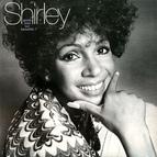 Shirley Bassey альбом Good, Bad but Beautiful
