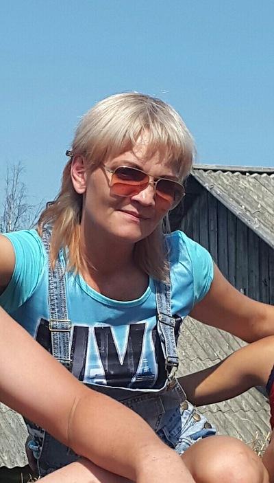 Нелли Лапкина