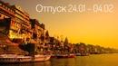 Дмитрий Сизов фото #29