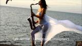 Cafe del Mar - I Love You 1Droriginal21