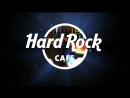 This is Hard Rock!