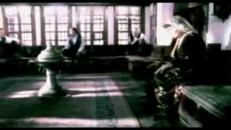 Клип «Tore» Çelik Erişçi
