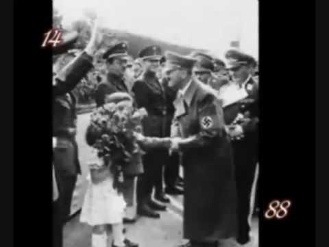 There were more than 10.000 armenians in nazi organization