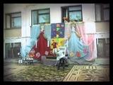 №32 О ГЛУХИХ. Фестиваль жестовых песней