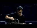 Три лучших гитариста! Paco De Lucia, Al Di Meola and John McLaughlin - Mediterranian Sun Dance Live