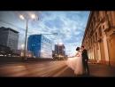 Денис и Кристина 1 09 18 фильм