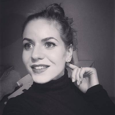 Viktoriya Lapshina