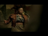Janet Jackson, Q-Tip, Joni Mitchell - Got Til It's Gone