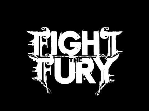 Fight The Fury - New Tracks