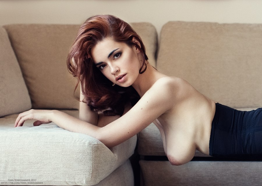 French sex film shorts