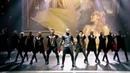 Танцы Apashe No Twerk ft Panther x Odalisk