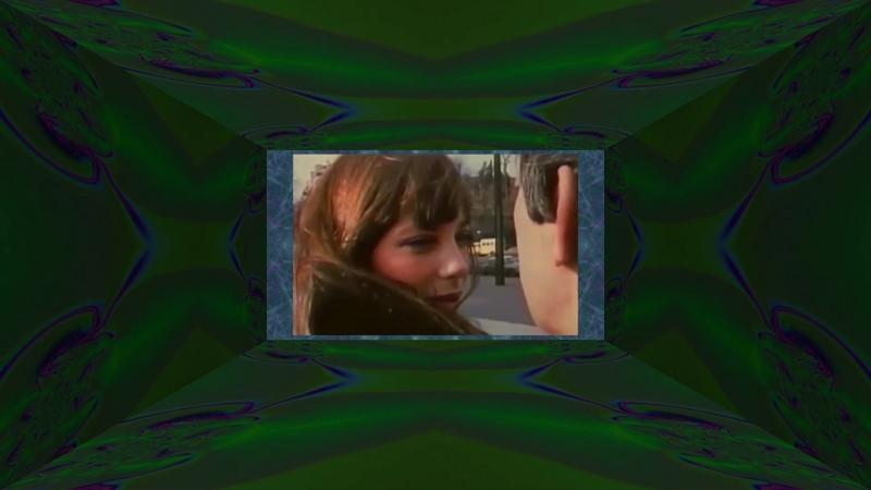 Je T'Aime...Moi Non Plus (1080p60) SergeyTron_ColorMusic