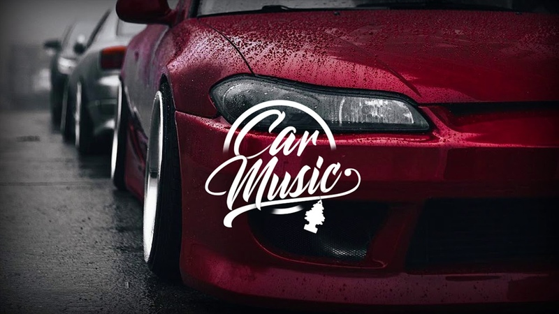 CAR MUSiC Alfons - In My Head (Bass Boosted) ......