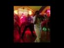 Вечеринки в Каса Агаве