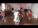 Video-bddbc079ae8e4411be1a180295800685-V.mp4