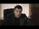 Ментовские войны 7 сезон (2013 год) 14 серия. Александр Устюгов в роли Р.Г.Шилова. Шилов и Джексон. Шилов и Ксения.