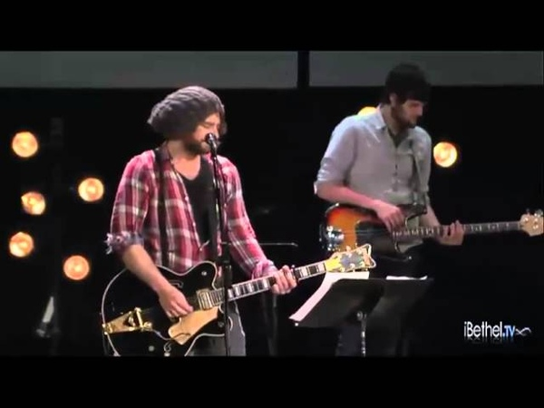 Take Heart Spontaneous Worship - Bethel Church - Gabriel Wilson and Myriah Grubbs
