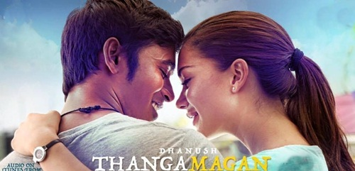 Thanga Magan In Hindi Dubbed Torrent