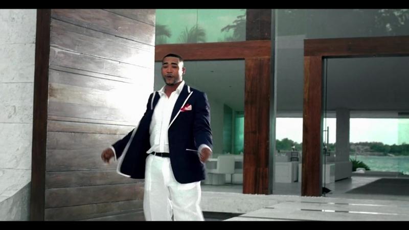 041 Don Omar - Taboo ALEXnROCK